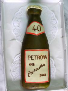 č. 79